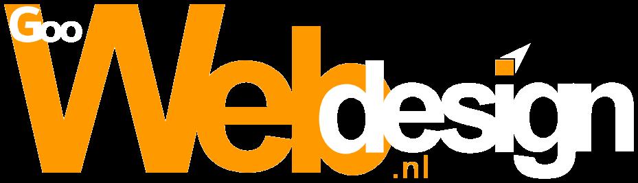 Logo Webdesign.nl